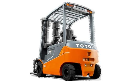 Toyota_Traigo_80.png